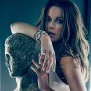 Kate Beckinsale - LA Confidential Magazine Pictorial [United States] (April 2016) - 454 x 570