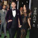Best FIFA Football Awards 2017 - 454 x 681