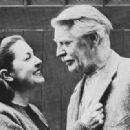 Raymond's Italian Woman - Love Story (1963)