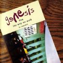 Genesis - Live - The Way We Walk In Concert