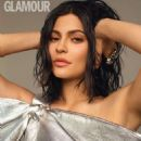 Kylie Jenner for Glamour UK Magazine (Autumn/Winter 2018)
