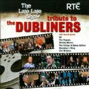 The Dubliners - The Late Late Show Tribute to the Dubliners