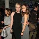 Abbie Cornish Cushnie Et Ochs Runway Show In Nyc