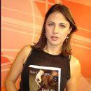 Ana Colchero - 442 x 575