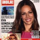 Eva González - 454 x 629