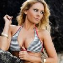 Melissa Jordan - 300 x 466