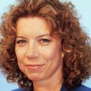 Evelyn Hamann - 420 x 316