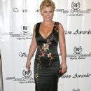 Alison Sweeney - 36 Annual Vision Awards At The Beverly Wilshire Hotel On June 27, 2009 In Beverly Hills, California
