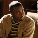 Sean Patrick Thomas in Columbia's Cruel Intentions - 1999 - 233 x 350