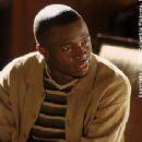 Sean Patrick Thomas in Columbia's Cruel Intentions - 1999