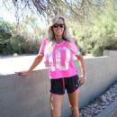 Wifey (Sandra Otterson) - 454 x 681
