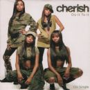 Cherish - Do It To It