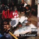 NWA - Efil4Zaggin