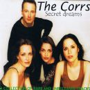 The Corrs - Secret Dreams