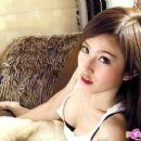 Nong Poy - 454 x 366