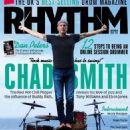 Chad Smith - 454 x 642