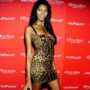 Jessica White - Premiere Of 'The Extra Man' At The Village East Cinema On July 19, 2010 In New York City