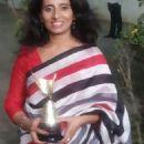 Munisha Rajpal