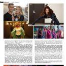 Scarlett Johansson - Jet Set Magazine Pictorial [United States] (May 2017)