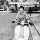 Mai Ling - 454 x 637