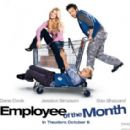 Employee of the Month Wallpaper - 2006