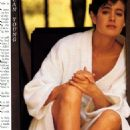 Sean Young - 454 x 777
