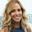Sheryl Crow – Isle Of Wight Festival 2018 Photocall in Newport - 454 x 680