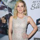 Rhea Seehorn – 'Better Call Saul' Season 5 Premiere in Hollywood