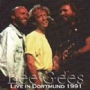 1991-05-28: Live in Dortmund: Dortmund, Germany
