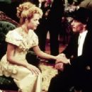 The Beverly Hillbillies (1993) - 454 x 316