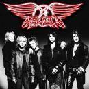 Aerosmith members