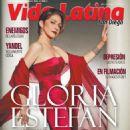 Gloria Estefan - 454 x 596