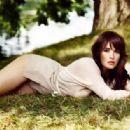 Gemma Arterton - 454 x 315
