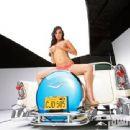 Taisha Marie - 454 x 340