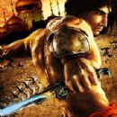Prince of Persia: Sands of Time (2009)