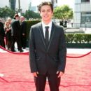 2011 Primetime Creative Arts Emmy Awards at Nokia Theatre L.A. Live, September 10, in Los Angeles
