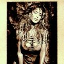 Bobbie Phillips - 264 x 406