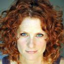 Debbie Jaffe - 454 x 681