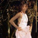 Cheryl Tiegs - 400 x 606