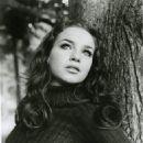 Marie Liljedahl - 454 x 553