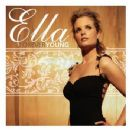 Ella Album - Forever Young