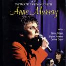 An Intimate Evening With Anne Murray