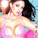 Angelina Zamora - 454 x 681