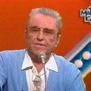 George Gobel - 360 x 252