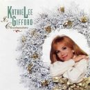 Kathie Lee Gifford - It's Christmastime