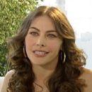 Vanessa Guzmán - 300 x 350