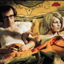 Everything You Always Wanted to Know About Sex * But Were Afraid to Ask - Woody Allen - 454 x 360