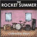 The Rocket Summer - Calendar Days