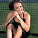 Martina Hingis - 454 x 684