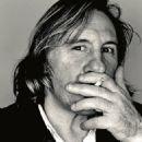 Gérard Depardieu - 454 x 612